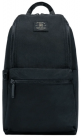 Рюкзак Xiaomi 90 Points Pro Leisure Travel Backpack 18 (black)