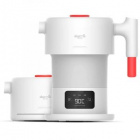 Чайник Deerma Portable Electric Kettle