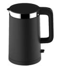 Чайник Xiaomi Viomi Mechanical Kettle (Black)