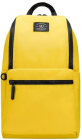 Рюкзак Xiaomi 90 Points Pro Leisure Travel Backpack 18 (yellow)