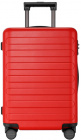 "Чемодан Xiaomi 90 Points Seven Bar Suitcase 28"" 100 л (Red)"