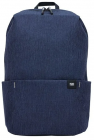 Рюкзак Xiaomi Casual Daypack 13.3 (Dark Blue)