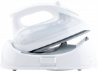 Беспроводной утюг Xiaomi Lofans Household Cordless Steam Iron YPZ-7878