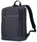 Рюкзак Xiaomi Classic business backpack (Dark grey)