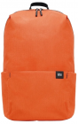 Рюкзак Xiaomi Casual Daypack 13.3 (Orange)