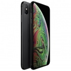 Смартфон Apple iPhone XS Max 256GB 2sim Space Grey