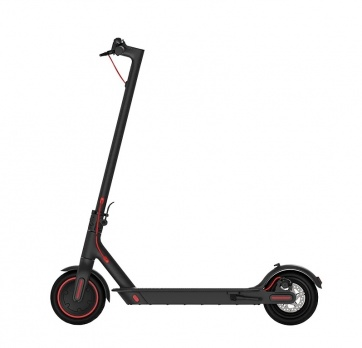 Электросамокат Xiaomi Mijia Electric Scooter M365 Pro photo-2