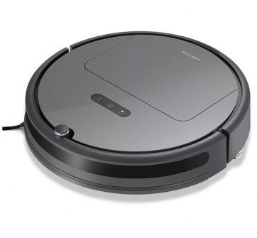 Робот-пылесос Xiaomi Xiaowa Roborock E35 Robot Vacuum Cleaner Lite (Global) (E352-00) photo-3