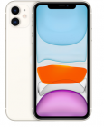 Apple iPhone 11 256GB 2sim (белый)