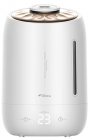 Увлажнитель воздуха Xiaomi Deerma Air Humidifier 5L DEM-F600 (White)